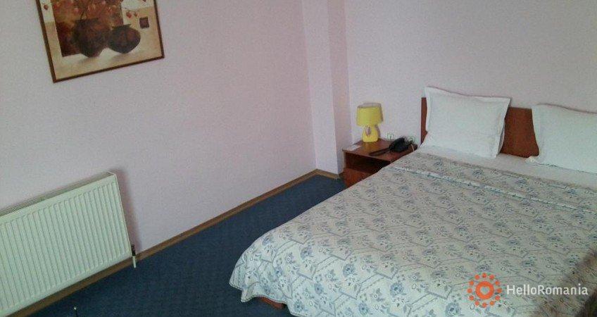 Imagine Hotel Adriatico