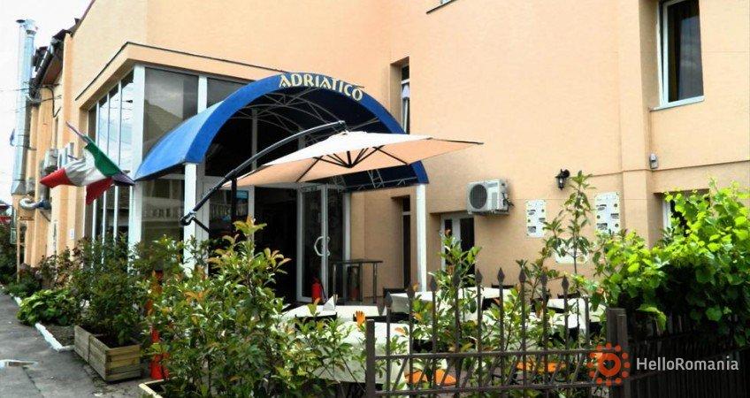 Galerie Hotel Adriatico