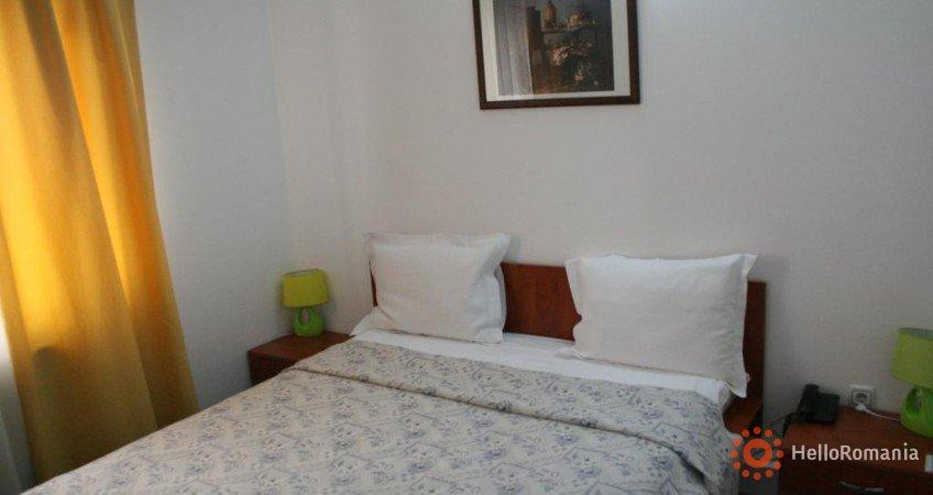 Foto Hotel Adriatico