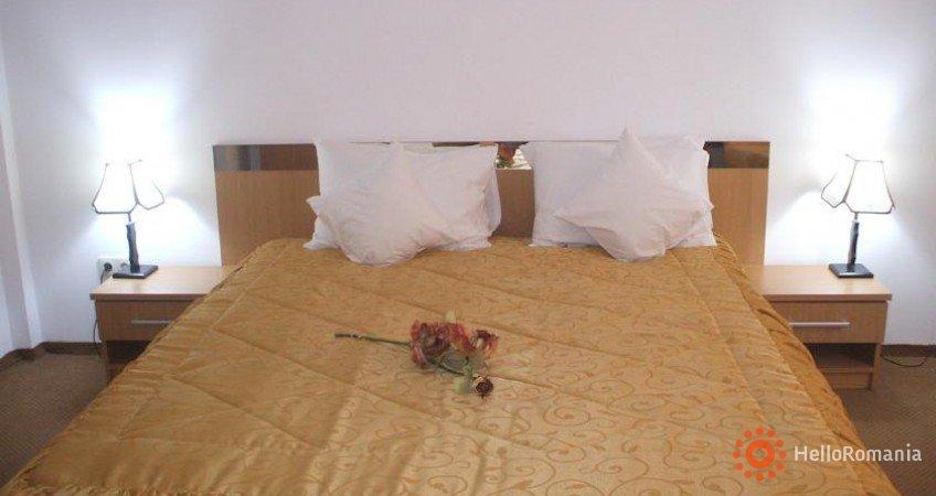 Galerie Hotel Alexandra Timisoara