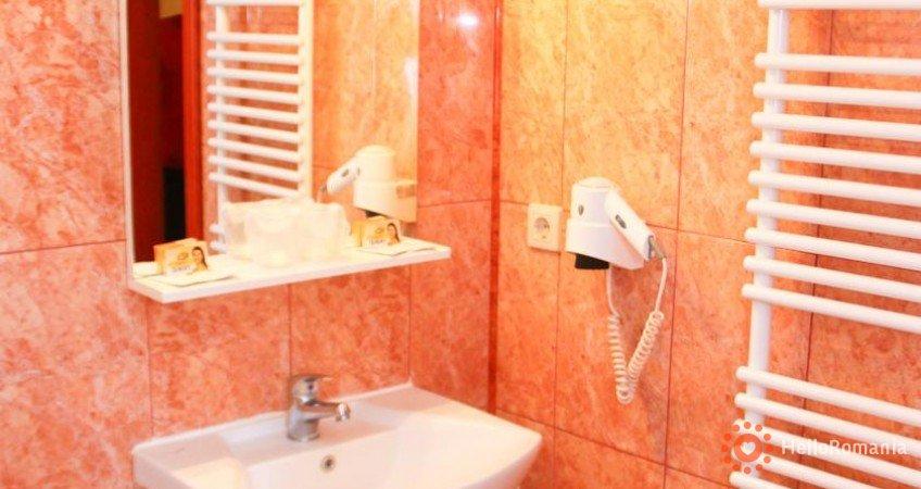 Imagine Hotel Alexandra Timisoara