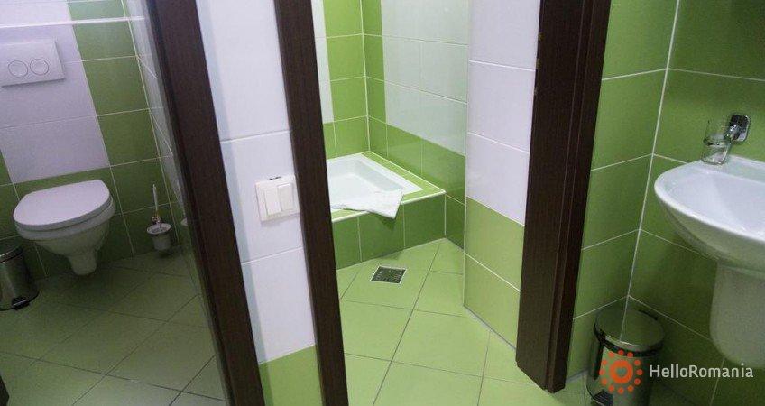 Imagine Check Inn Timisoara