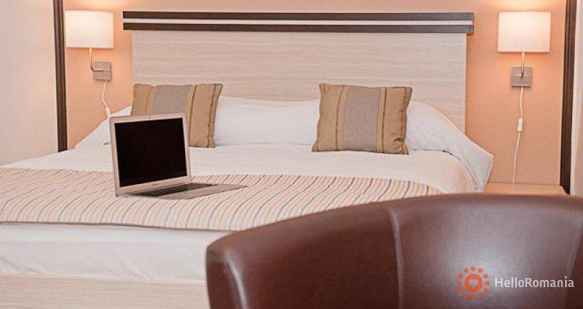 Cazare Hotel Check Inn Timisoara