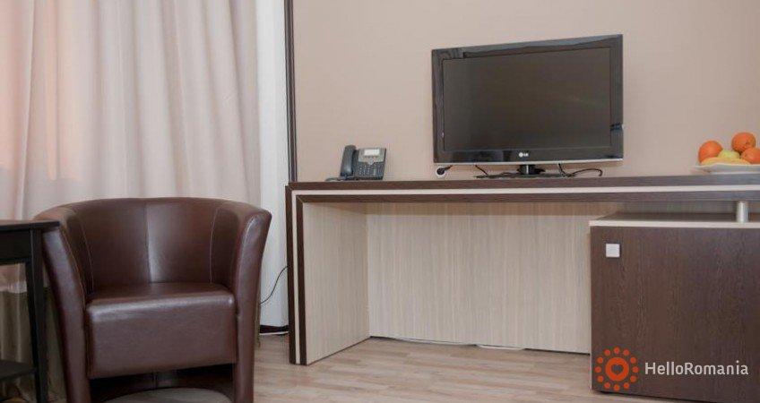 Cazare Check Inn Timisoara