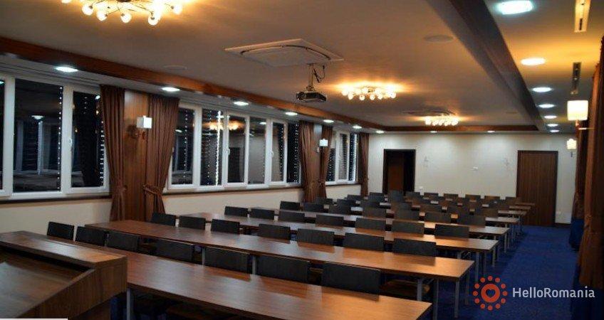 Galerie Hotel Check Inn Timisoara