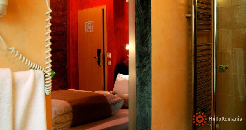Foto Hotel Do Stil Boutique Timisoara