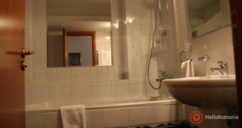 Imagine Hotel Excelsior