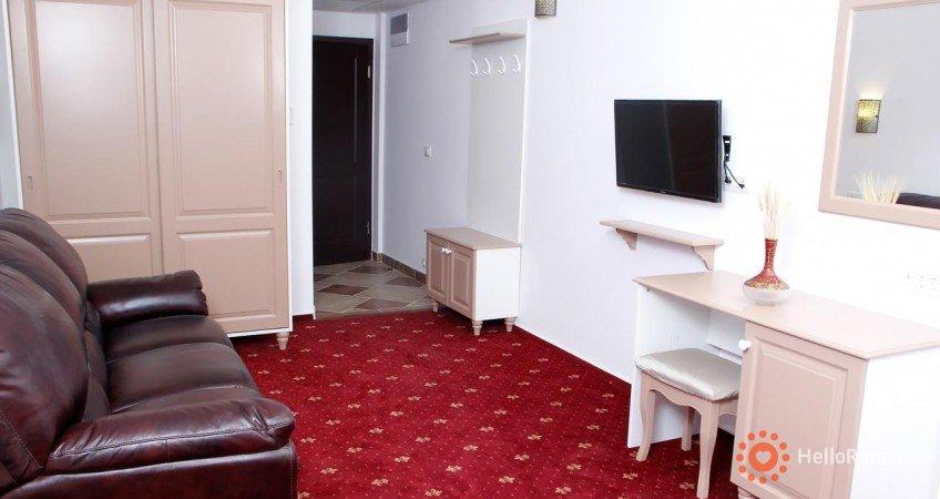 Galerie Hotel Exclusiv