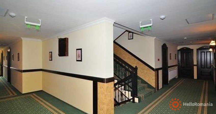 Imagine Hotel Koronna ****