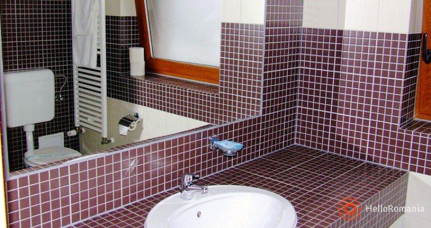 Imagine Hotel Oxford Inns & Suites