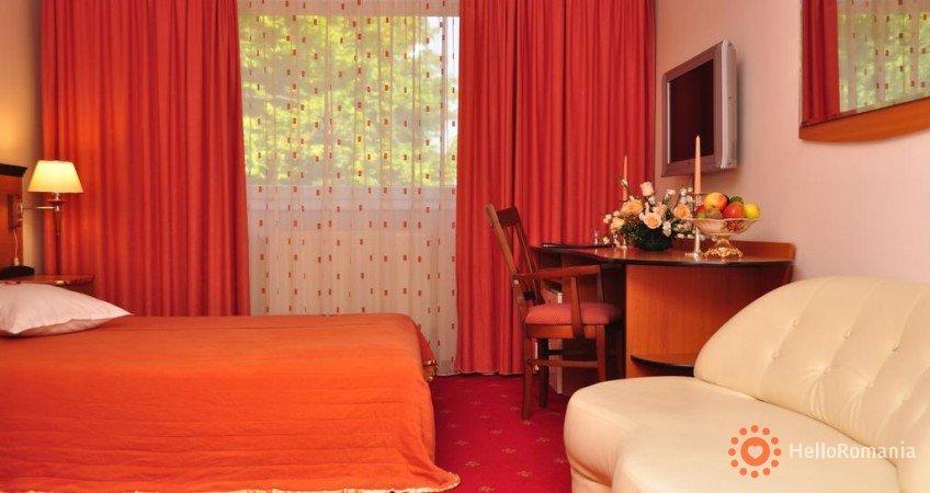 Imagine Hotel Royal Plaza