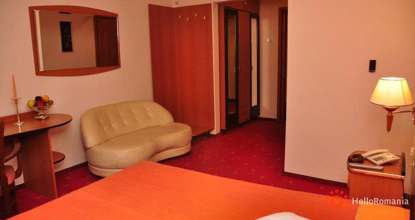 Galerie Hotel Royal Plaza Timisoara