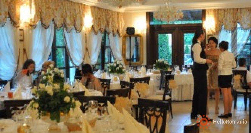 Foto Hotel Royal Plaza Timisoara