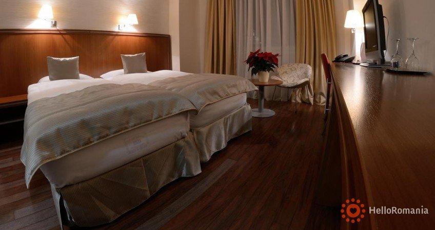 Cazare Hotel Timisoara Timisoara