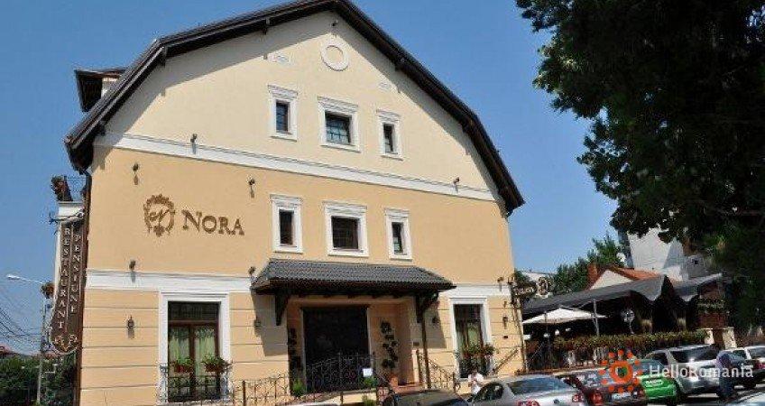 Galerie Nora - Timisoara