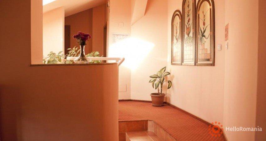 Galerie Vlad Home Timisoara