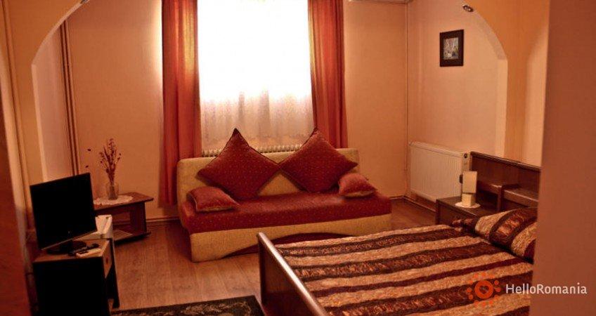 Galerie Pensiunea Vlad Home Timisoara
