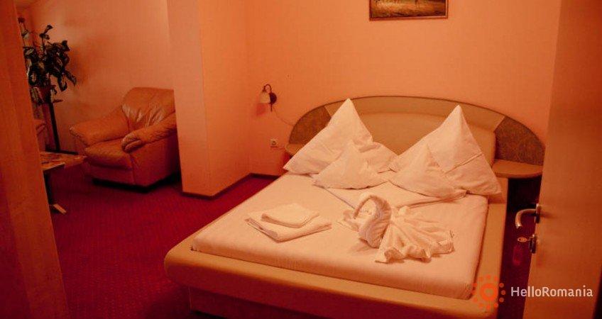 Imagine Vlad Home Timisoara