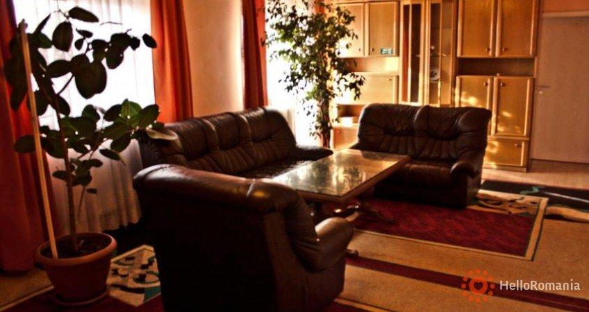 Galerie Vlad Home
