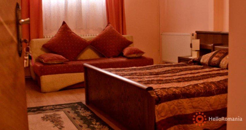 Cazare Vlad Home