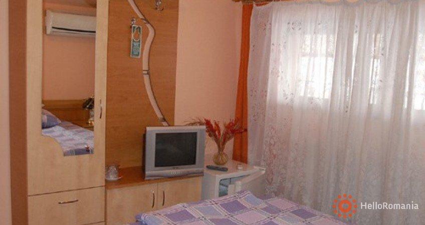 Cazare Vlad Home Timisoara