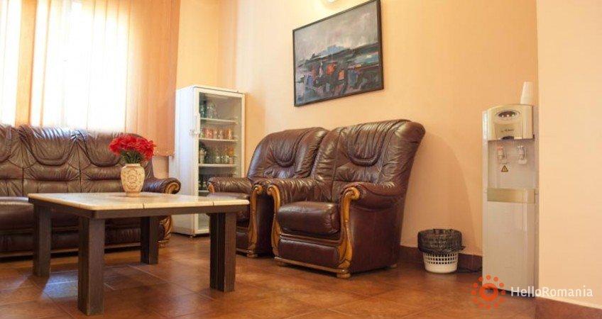 Galerie Pensiunea Vlad Timisoara