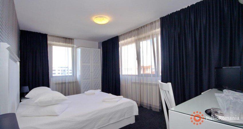 Galerie Hotel City