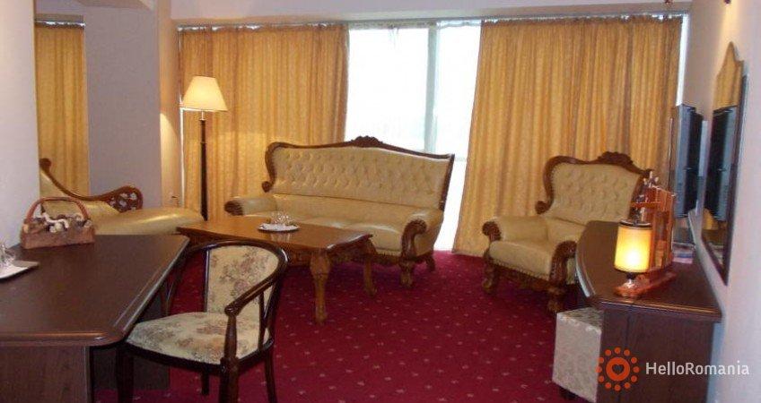 Galerie Hotel Esplanada
