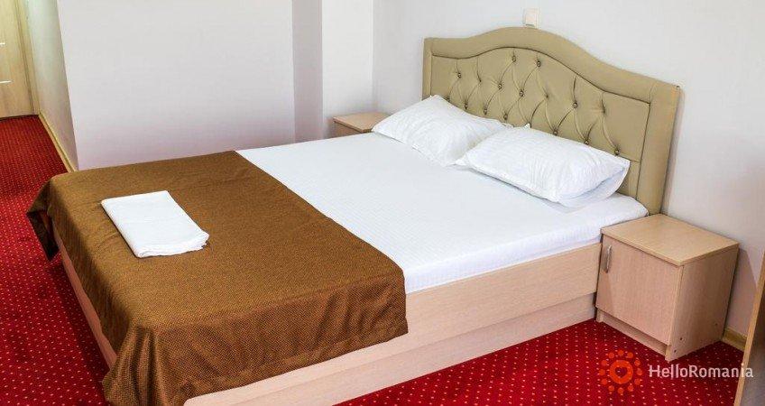 Cazare Hotel Live Tulcea