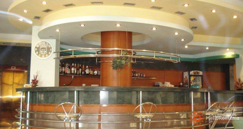 Galerie Hotel Rex Tulcea