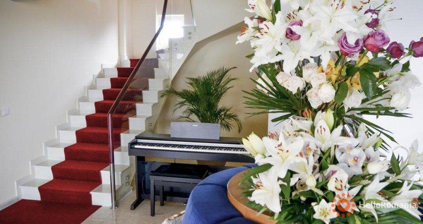 Galerie Hotel Afrodita