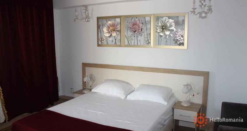 Foto Hotel Ciucas