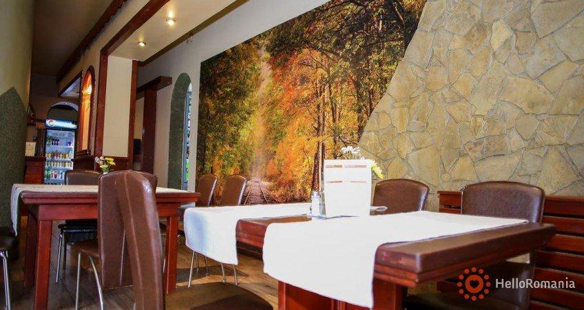 Galerie Hotel Silva
