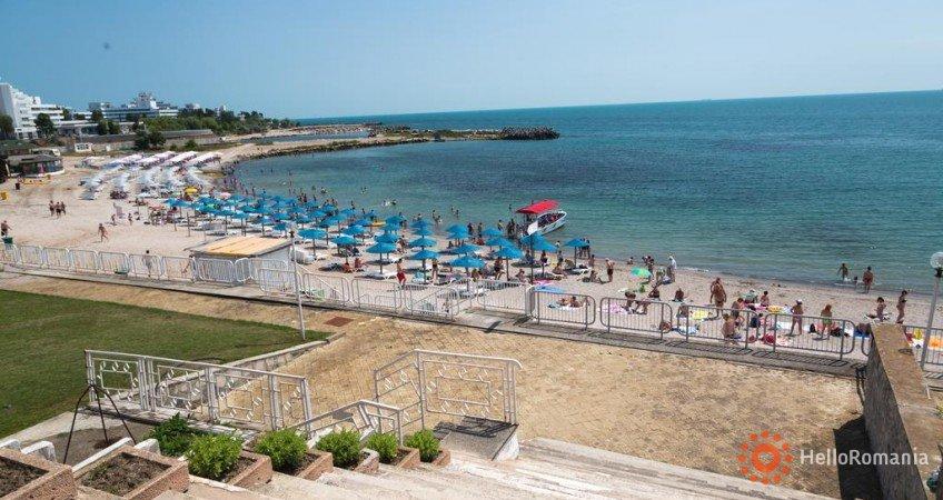 Imagine Hotel Iulia Resort