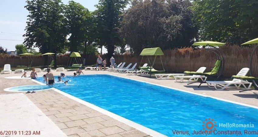 Galerie Hotel Iulia Resort Venus