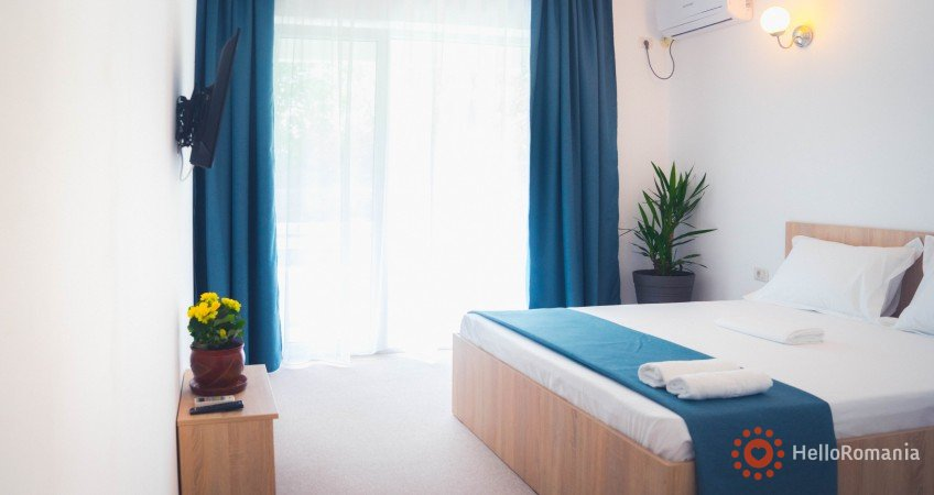 Galerie Hotel Skiathos Venus