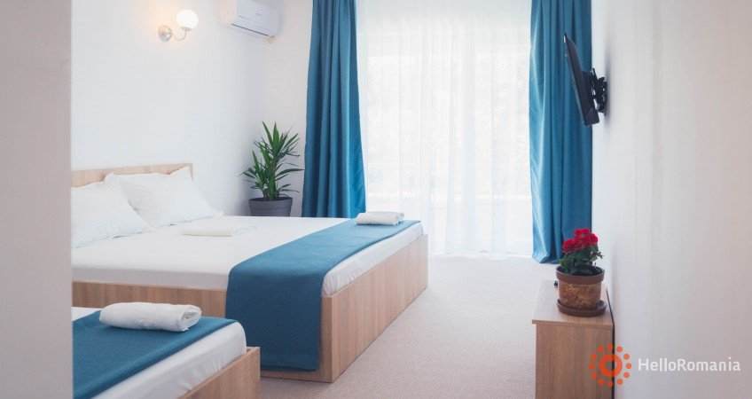Galerie Hotel Skiathos