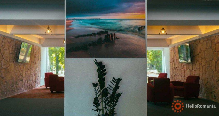 Galerie Thasos