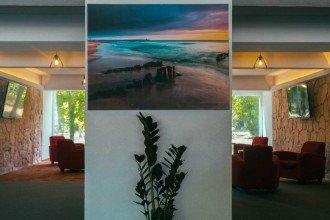 Gallery Thasos Venus