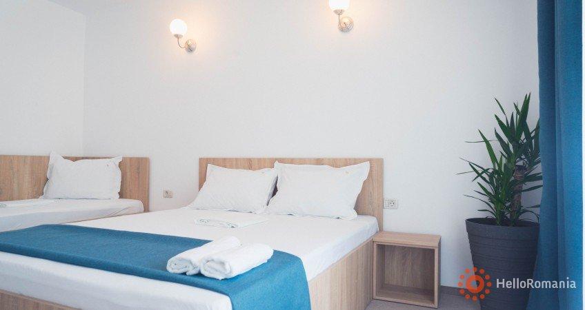 Imagine Hotel Thasos