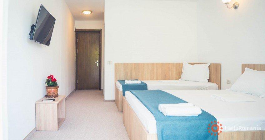 Galerie Hotel Thasos Venus