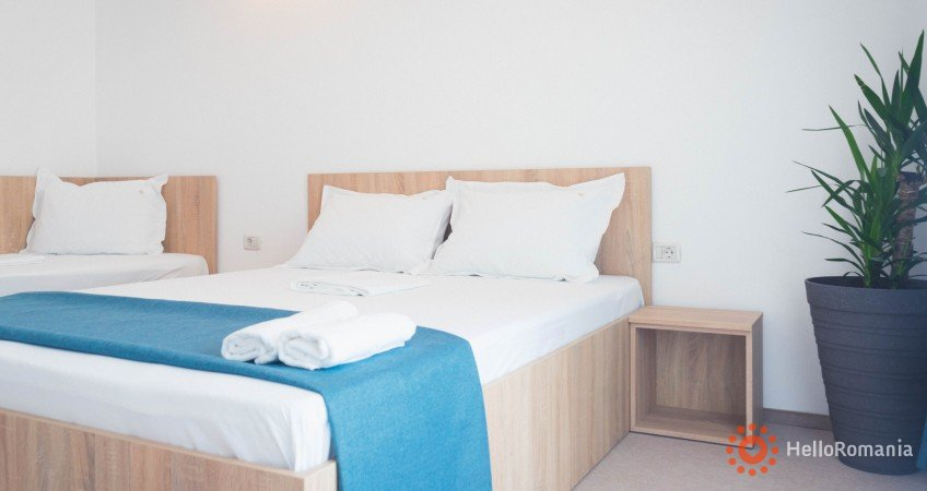 Imagine Hotel Thasos Venus