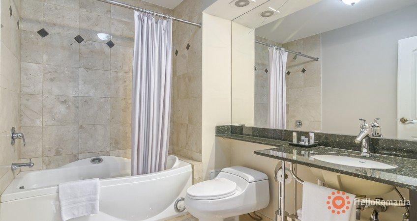 Imagine Mirage Hotel & Resort Snagov