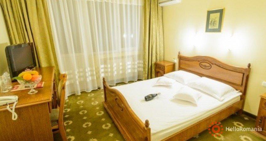 Imagine Hotel Brilliant Meses