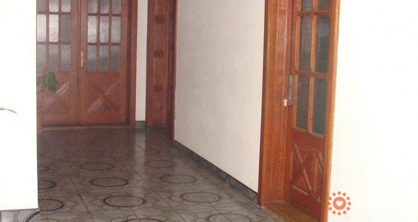 Galerie Irina 1